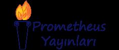 Prometheus Yayınları
